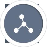 SDN/NFV
